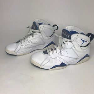 best service 915ba 7f351 Jordan Shoes - Air Jordan s March 4th 1993 64 pts 304775-161